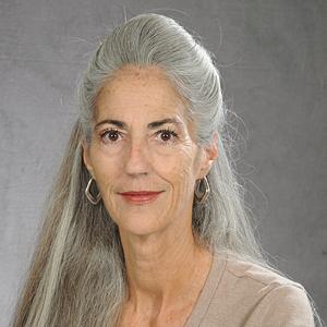 Lisa Marie Catron