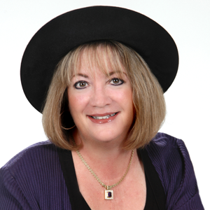 Carol Engler