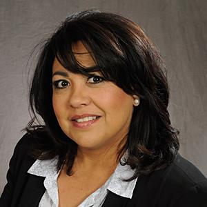 Debbie Sanchez